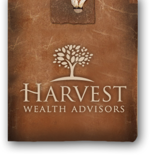 Harvest Wealth Advisors